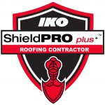 IPLogo-1114-IKO-Shield-Pro-Plus